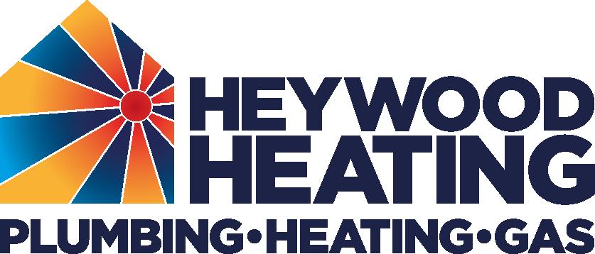 Heywood Heating