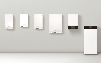 Top 6 Most Common Boiler Problems